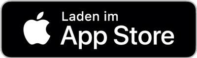 AppStore Download Badge