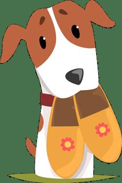 Hunde_5