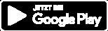 Playstore Download badge
